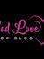 MadLoveBookBlog