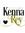 Kenna Rey