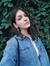 Tarlapan Laura Roman