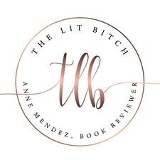 The Lit Bitch