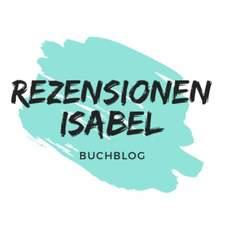 Rezensionen Isabel