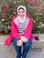 Amira Mostafa