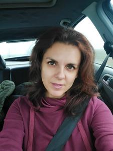 Raluca Neagu