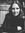 Johanna (visionsofjohanna)   9 comments
