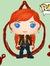 Wendy-alice