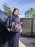 Hidayah Aziz