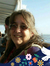 Rebecca  Avery