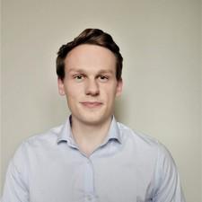 Kasper Zutterman