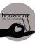 bookmonk._