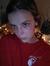 Emily Draper