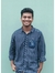 Minhaz Fahim