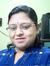 Jayeeta Chowdhury