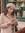 Elisabetta (bookaneve)   15 comments
