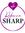 Rebecca Sharp (drrebeccasharp) | 14 comments