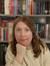 Laura Broadberry