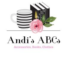 Andi (Andi's ABCs)