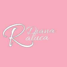 Diana Raluca