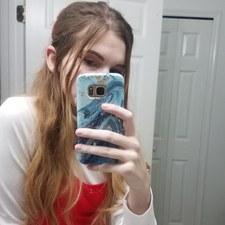 Paige Staudt