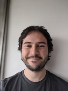 Daniel Gomez Rico