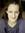 Angelina Steffort (ajsteffort)   4 comments