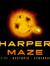 Harper Maze