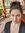 Melissa (mkk2715)   68 comments