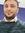 خالد رضا   1 comments