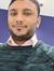 خالد رضا