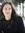 Janine Annett | 12 comments