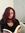 Antonella Pinto (mozzyzm)   171 comments