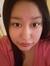 Krystal Alvarez