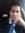 Francisco Garcia | 1 comments