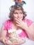 Amanda's Sweet Treats And Romance Deets
