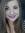 Sarah Dizon (sarahd828) | 380 comments