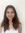 Mette (mettetorres) | 10 comments
