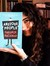 Mariana Afonso | Books Of My Own