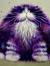 Cat Wright