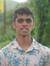 Dhruv Shetty
