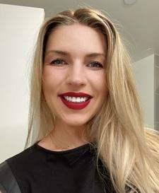 Jenna Hannon