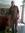 Arun Ellis | 37 comments