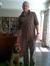 Arun Ellis
