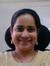 Rohini Karandikar