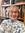Barbara Lipkin   1 comments