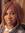 Lorna Wilson (blackbutterflylorna)   5 comments