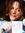 Julie Christine's icon