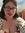 Lea  Wilbur | 11 comments