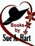 Sue A. Hart