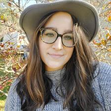 Danielle (Life of a Literary Nerd)