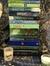 books.a...