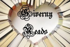 GivernyReads